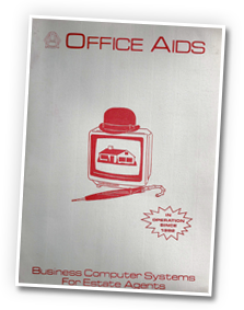 Office Aids